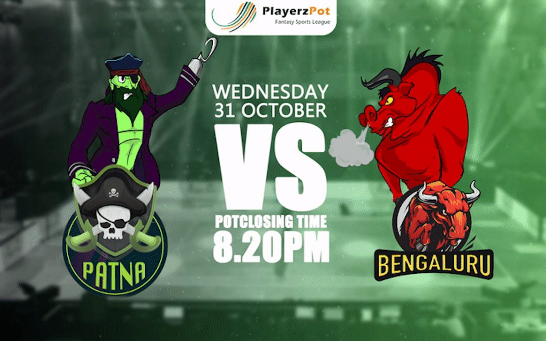 Patna vs Bengaluru: Match Predictions and previews
