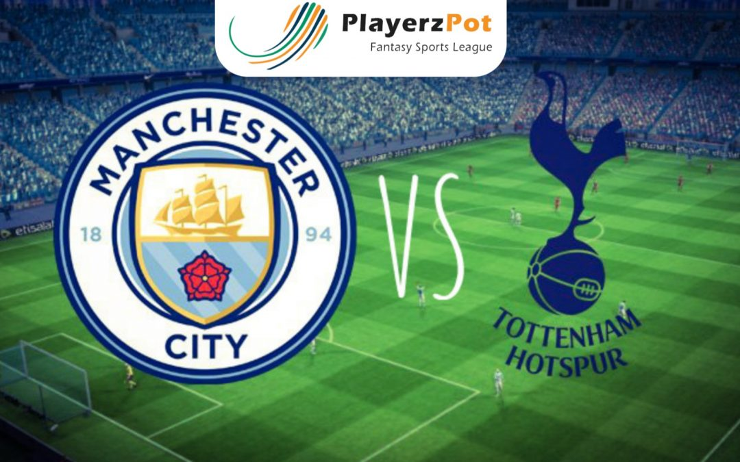 Man City vs Hotspur: Match Predictions vs Previews