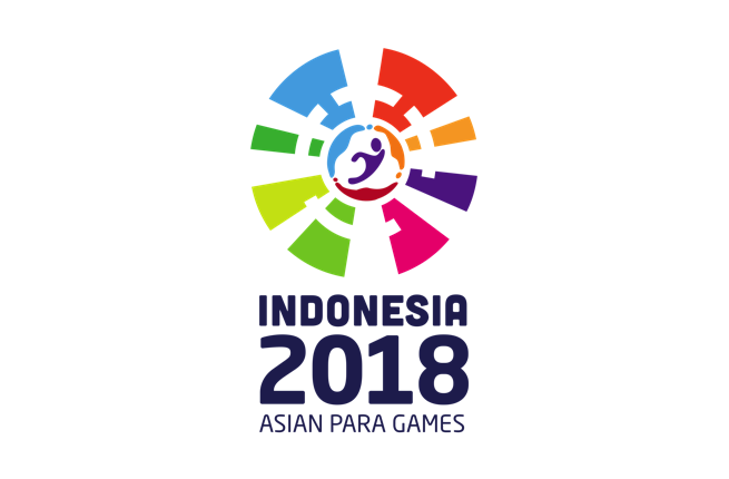 The Asian Para Games 2018- India scripted it's best-ever show!