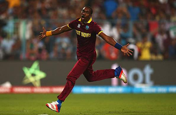 Dwayne Bravo retires from International cricket.