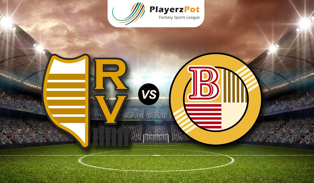 PlayerzPot Football Prediction: Barcelona vs Rayo Vallecano