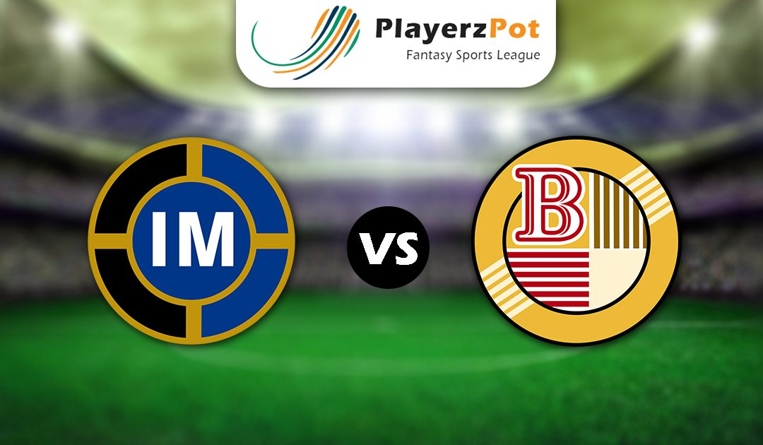 PlayerzPot Football Prediction: Inter Milan vs Barcelona