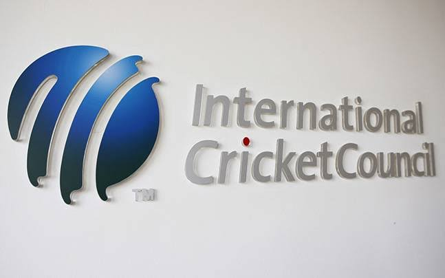 ICC dismisses Pak cricket board's claim against BCCI