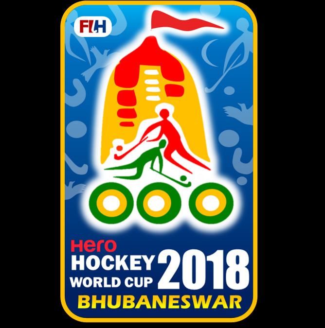 Hockey World Cup 2018: Top teams to gear up for the Quarterfinals.