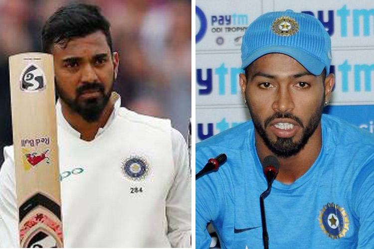 Hardik Pandya to join team in New Zealand as BCCI lifts suspension
