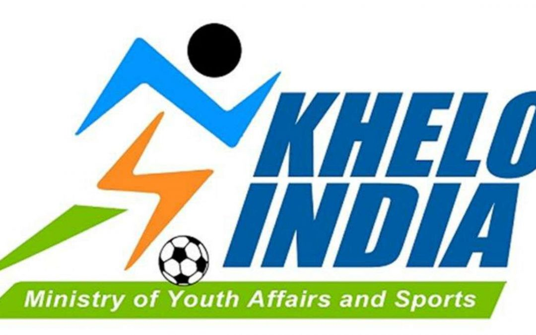Kelo India Youth Games commences from Wednesday