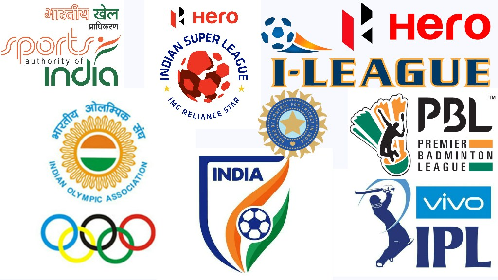 Leagues in India: A revolution or money making strategy