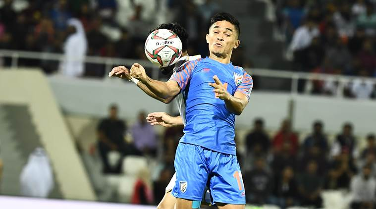 AFC Asia Cup: India loses 0-1 to Bahrain; Stephen Constantine decides to step down