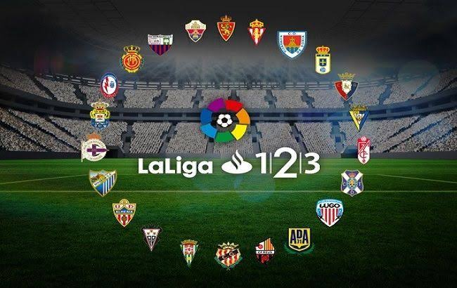 La Liga: What's beyond Real Madrid and Barcelona.