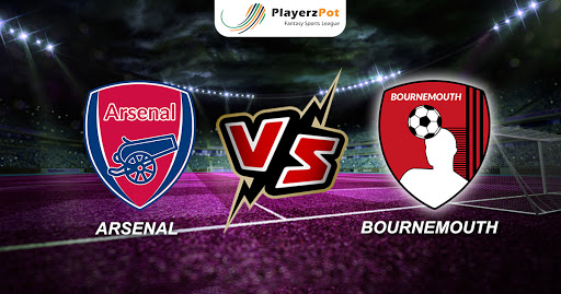 ARSENAL vs BOURNEMOUTH: Match Predictions, Line-ups Premier League 2018-19