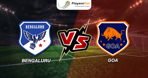 Bengaluru FC vs FC Goa: Match Predictions and Previews ISL 2018-19