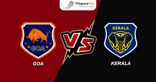 FC Goa vs Kerala Blasters: Match Predictions and Previews ISL 2018-19