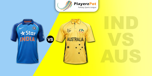 INDIA vs AUSTRALIA 1st T20I: Match Predictions, Previews and Probable XI.