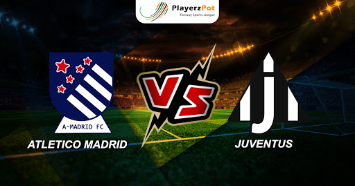 JUVENTUS vs ATLETICO MADRID: Match predictions, venue and previews Champions League 2018-19