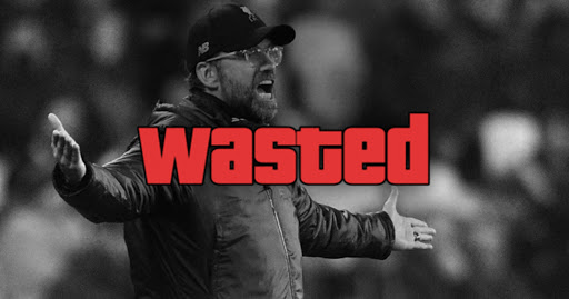 "Jurgen Klopp is SACKED? ""Sack Klopp to save the league,"" demands Liverpool fans."