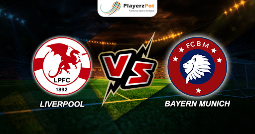 Liverpool vs Bayern Munich: Match Predictions and Previews Champions League 2018-19