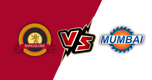 Bangalore vs Mumbai: Match Predictions, Probable Line-ups, Playing XI and Match timings.