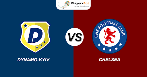 CHELSEA vs DYNAMO KIEV: Playing XI, Probable Line-ups, Predictions.