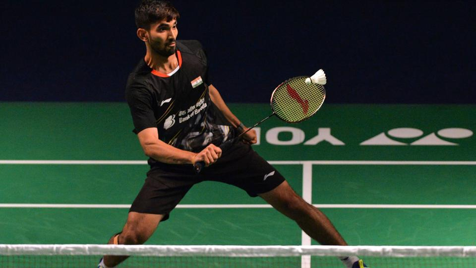India Open: Kidambi Srikanth, Parupalli Kashyap enter semi-finals