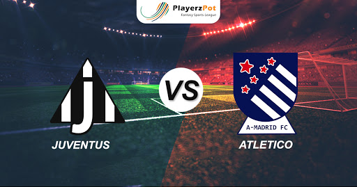 Juventus vs Atletico Madrid: Match Predictions, Score Predictions and Playing XI news.
