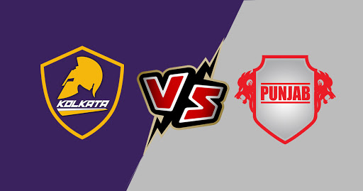 Kolkata vs Punjab: Match Predictions, Playing XI and Probable Line-ups, Venue.