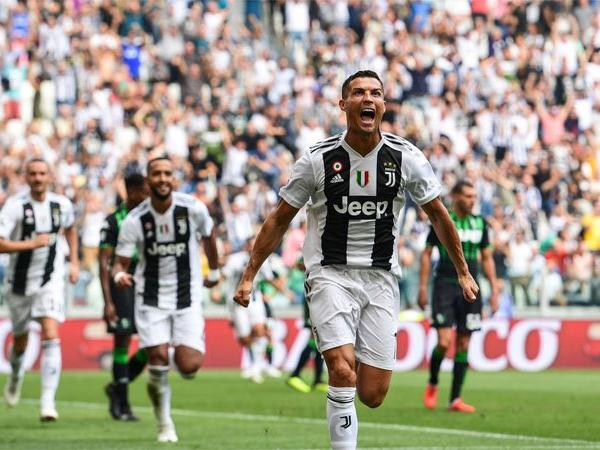 Juventus lead at the top after the dramatic win over Napoli: Serie A