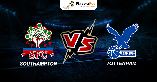 Tottenham Hotspur vs Southampton: Predicted Line-ups, Score Predictions and Team previews.