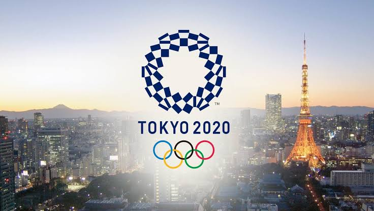 Tokyo unveiled 'Cherry Blossom' torch for 2020 Olympics