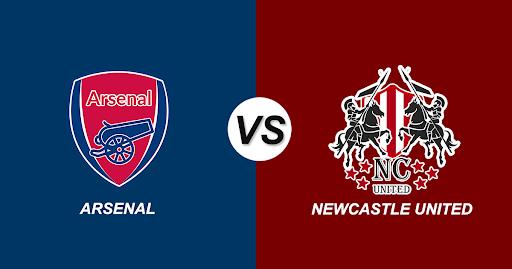 Arsenal vs Newcastle United: Match Predictions, Playing XI and Score Predictions.