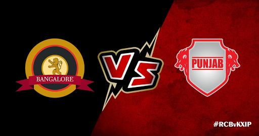 Bangalore vs Punjab: Match Predictions, Probable Line-ups, Pitch Conditions and Match details.