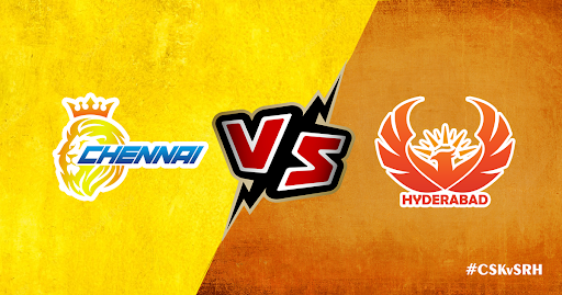 Chennai vs Hyderabad: Playing XI, Probable Line-ups and Match Details.