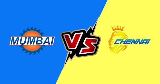 Mumbai vs Chennai: Match Predictions, Probable Line-ups and Playing XI.