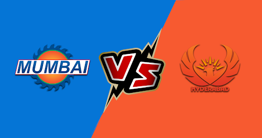 Hyderabad vs Mumbai: Probable Line-ups, Playing XI and Predictions.