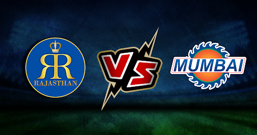 Rajasthan vs Mumbai: Match Predictions, Probable Line-ups and Playing XI.