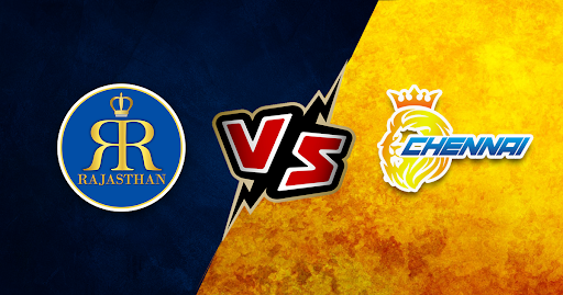 Rajasthan vs Chennai: Match Predictions. Probable Line-ups and Playing XI.