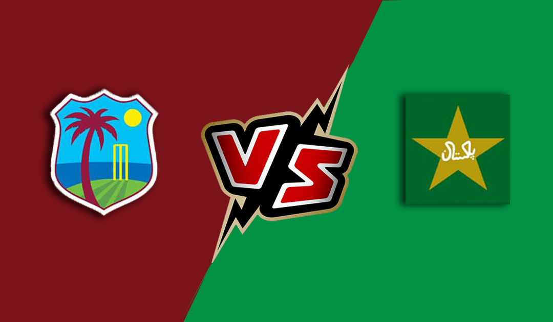 World Cup 2019: West Indies Vs Pakistan | PlayerzPot Prediction