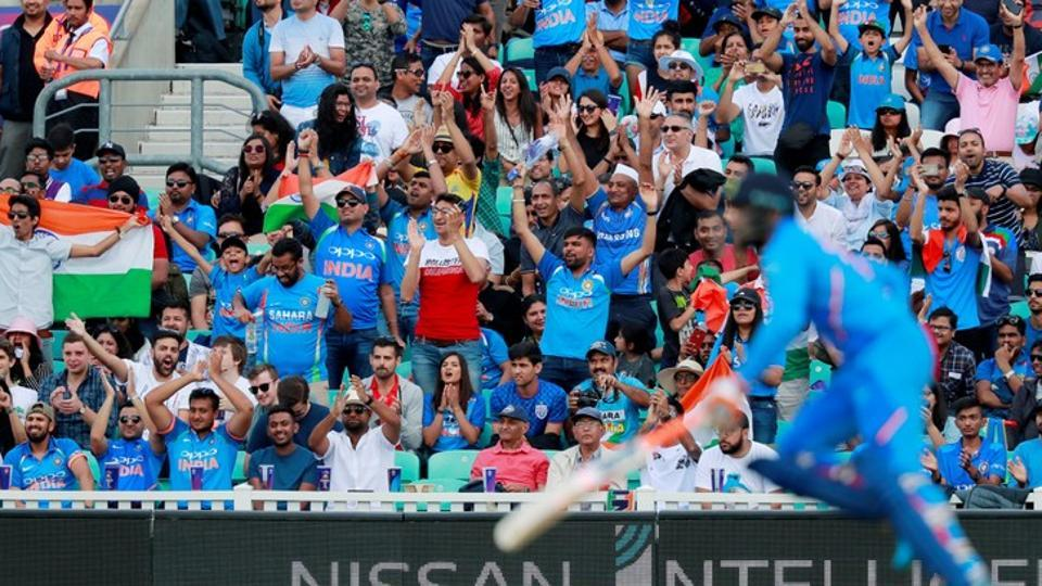 ICC: More than 1 lakh women have bought World Cup tickets
