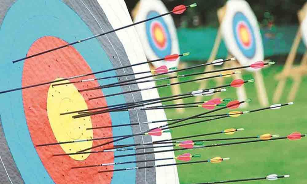 World Archery gives a one-month ultimatum to AAI