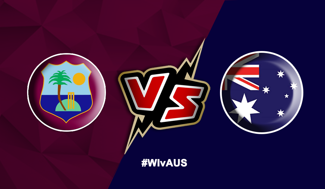 World Cup 2019: Australia Vs West Indies | PlayerzPot Prediction