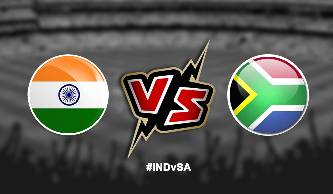 World Cup 2019: India Vs South Africa | PlayerzPot Prediction