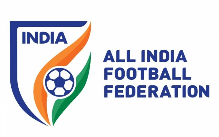 "AIFF runs out of money due to ""non-payment of dues"""