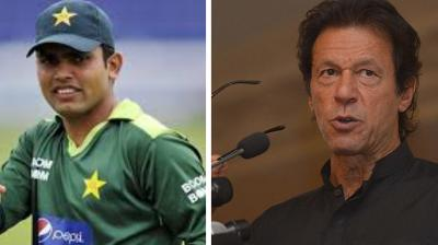 Kamran Akmal wants PM Imran Khan to take actions against Pakistani players!