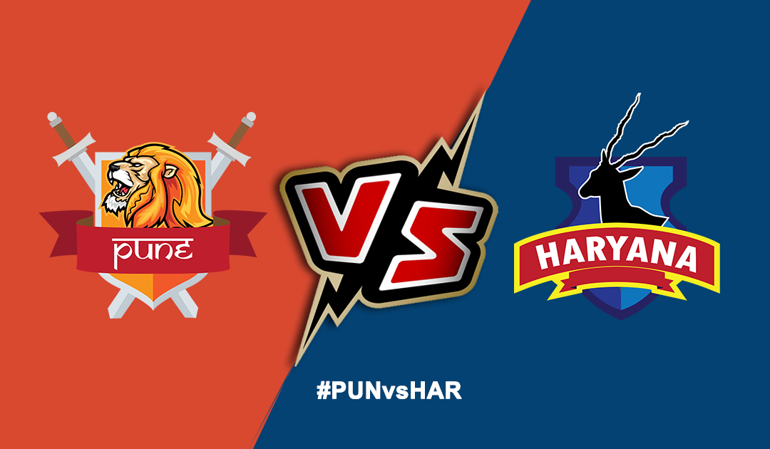 PKL 2019: Match 6 – Puneri Paltan vs Haryana Steelers, Match Preview and Prediction