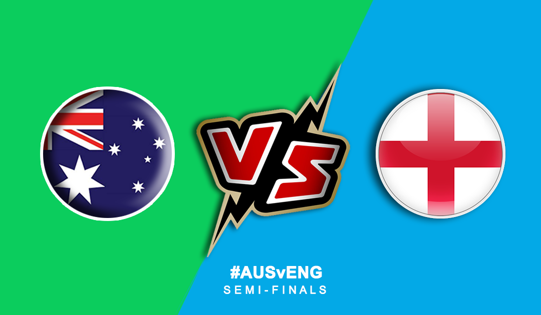 World Cup 2019: Australia vs England | PlayerzPot Prediction