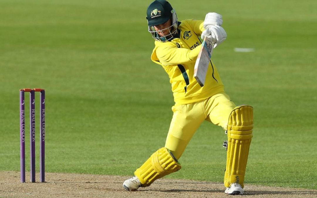 Australia faces double blows ahead of Semi-finals.