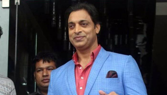 Shoaib Akhtar wants world cup to come in sub-continent
