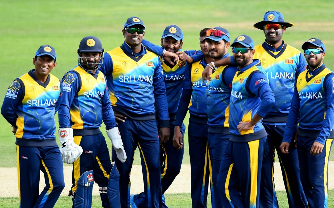 Sri Lankan stalwarts opt out as security concerns loom over Pak Tour.