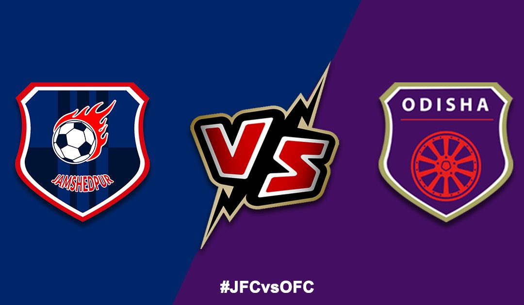 Jamshedpur vs Orissa – Match Preview, Predicted Lineups & Prediction