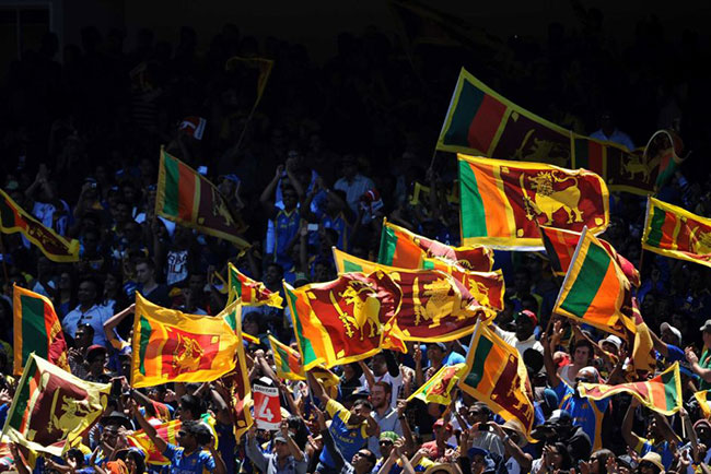 Sri Lanka Cricket digs deeper about match-fixing.