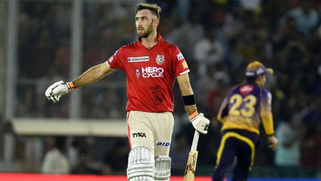 IPL 2020 Auction shortlist announced